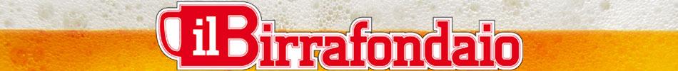 Il Birrafondaio logo