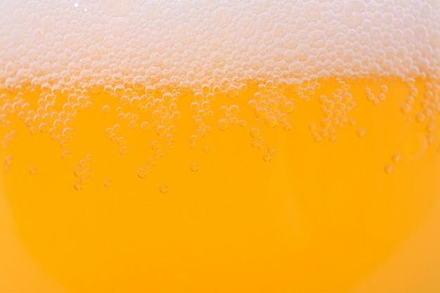 bubble--bicchiere-di-birra--birra-con-le-bollicine--la-birra_349976