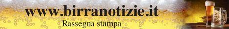 birranotizie-banner