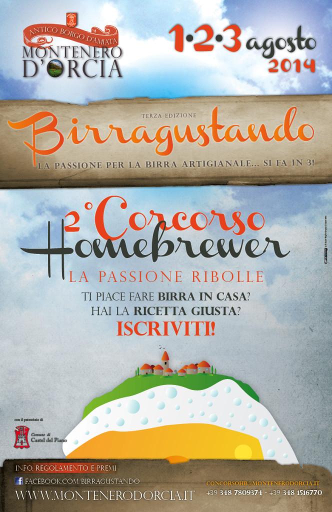 Birragustando_2014_Concorsi_loc2
