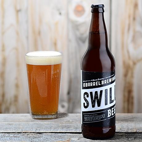 swillbeer