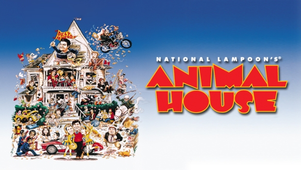 61031899_nationallampoons_animalhouse_800x445-thumb-800x445-580