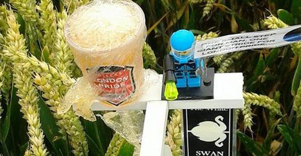 beerspace2