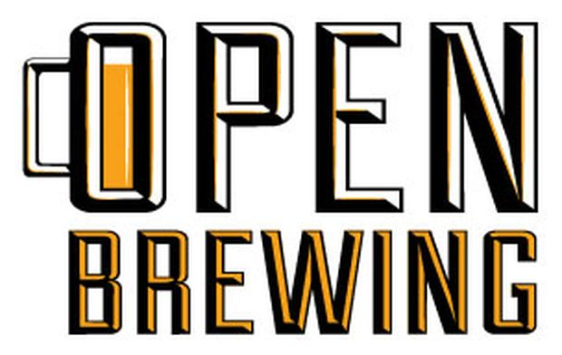 open-brewing-logo