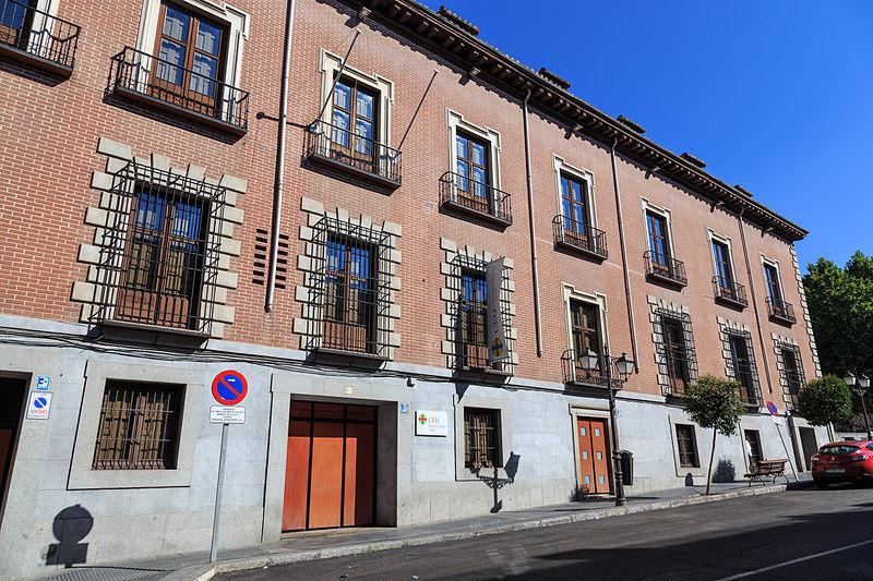 Casa_palacio_del_Duque_del_Infantado