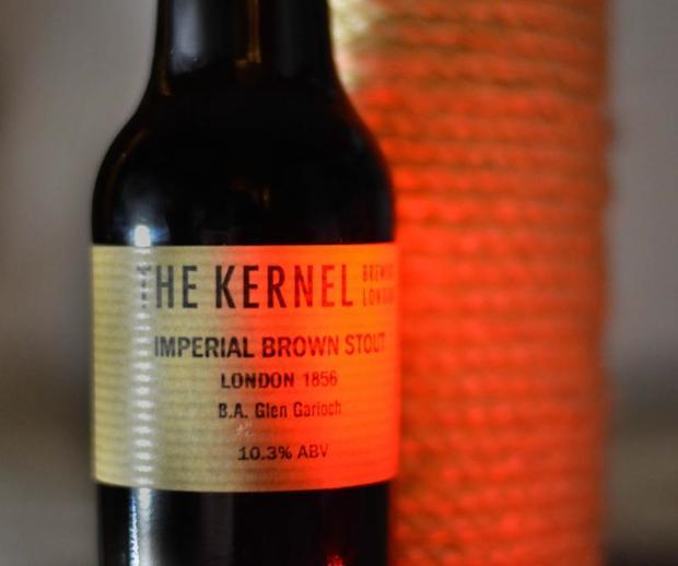 kernelbaimperialbrownstout-1_zps284dccfb
