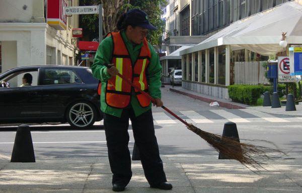 street-cleaner2
