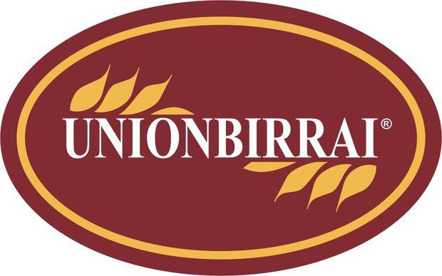 Logo Unionbirrai