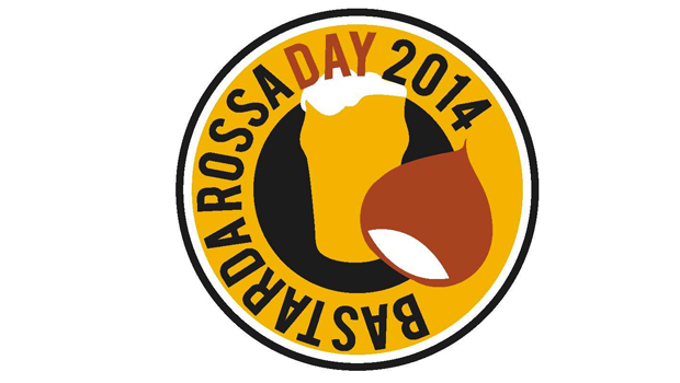 bastardarossaday