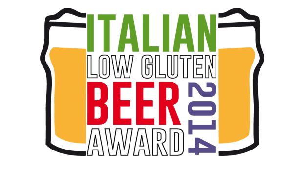 italianlowglutenbeeraward2014