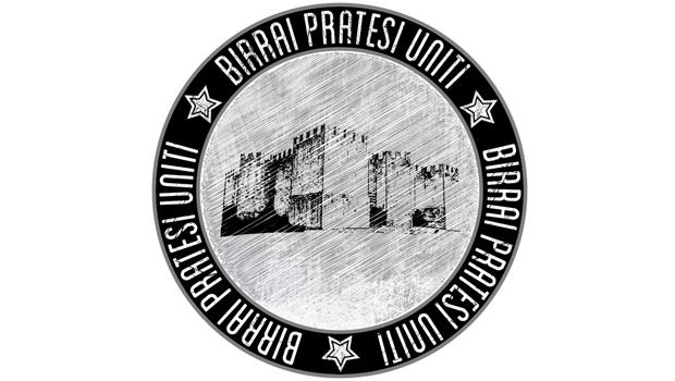birrai-pratesi-uniti