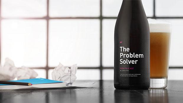 problem solver2