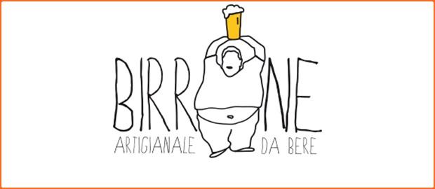 birrone-birrificio-artigianale-logo