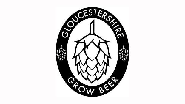 gloucestergrowyourbeer