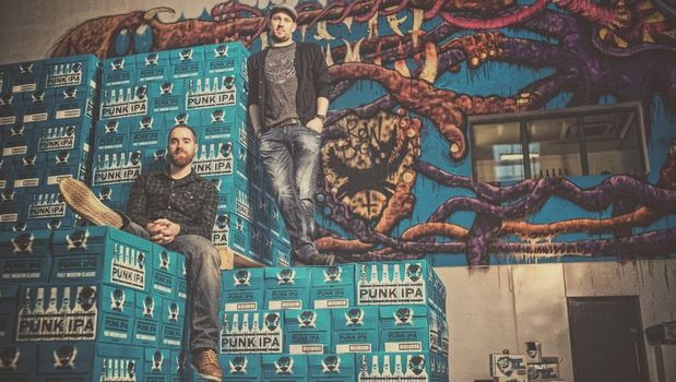 brewdogfounders