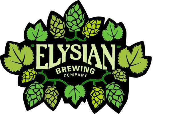 elysian-brewing-2013