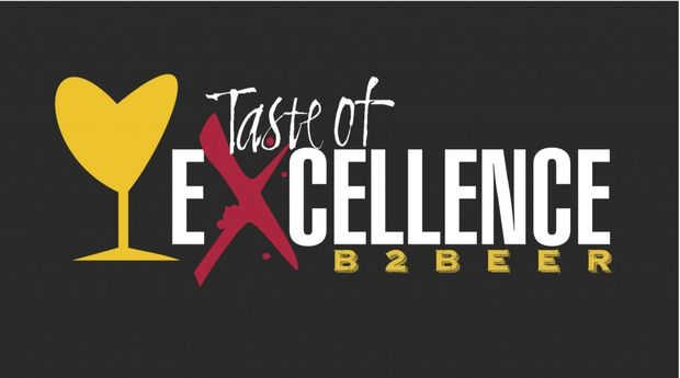 tasteofexcellenceb2beer