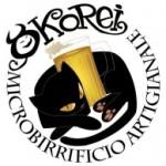 Logo_Okorei1