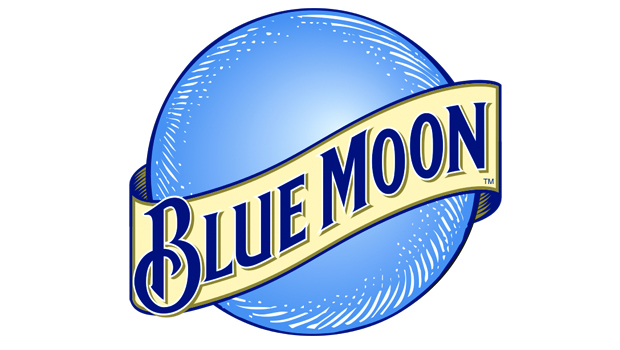 bluemoonlogo