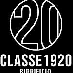 classe 1920