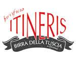 itineris