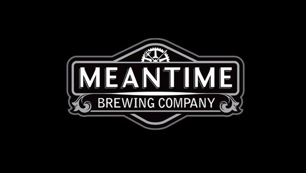 meantimebrewing