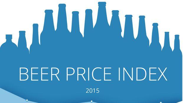 beerpriceindex2015