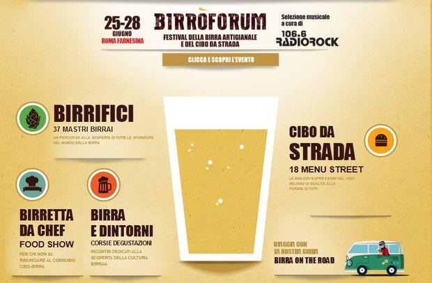 birroforum2015