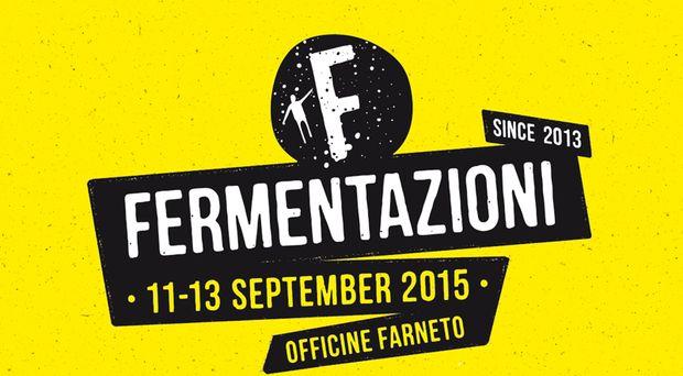 fermentazioni2015