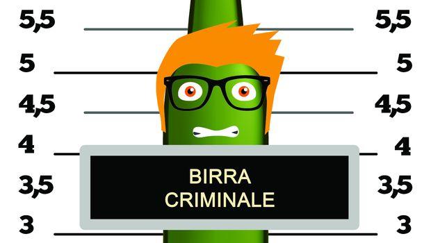 birracriminale