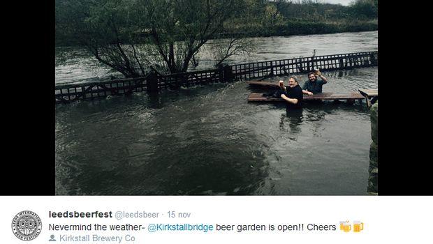 inondazioneleeds
