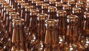 birra-bottiglie-2