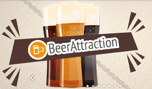 beerattraction2016
