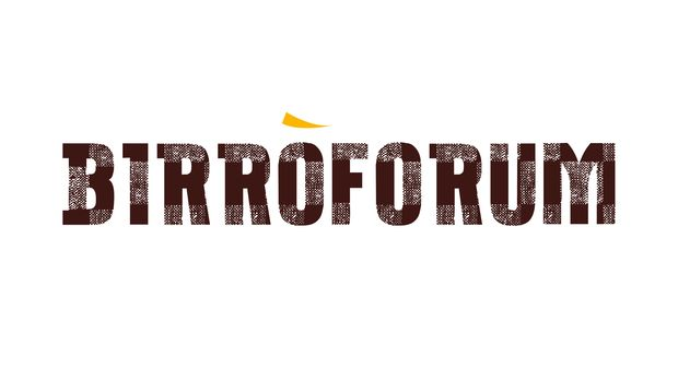 logobirroforum