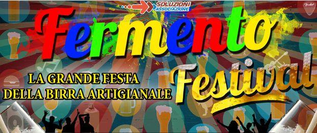 fermentofestivaltestaccio