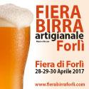 Mastro Birraio Forlì - Estrela