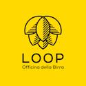 Loop - Officina della Birra